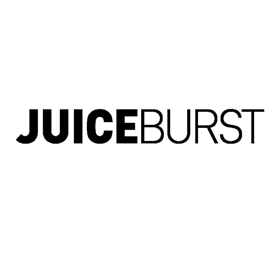 Juiceburst